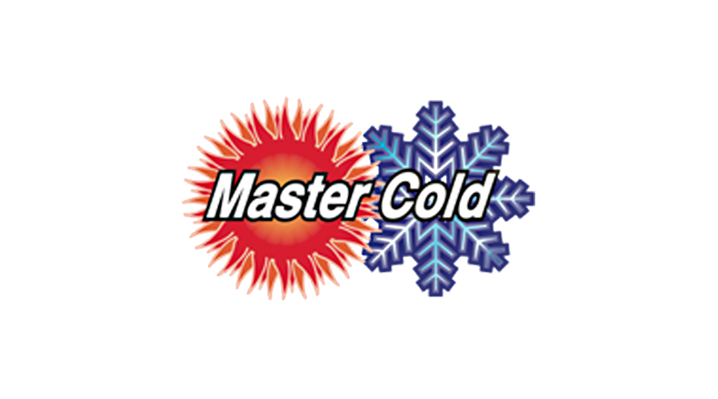 master-cold